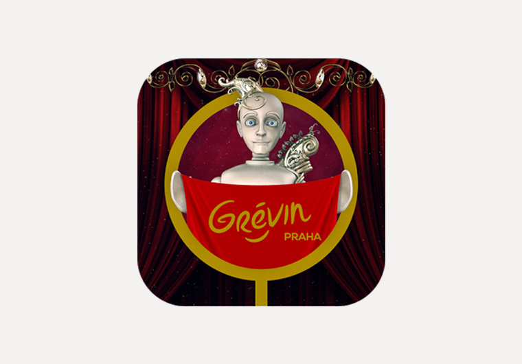 Grevin-Museum