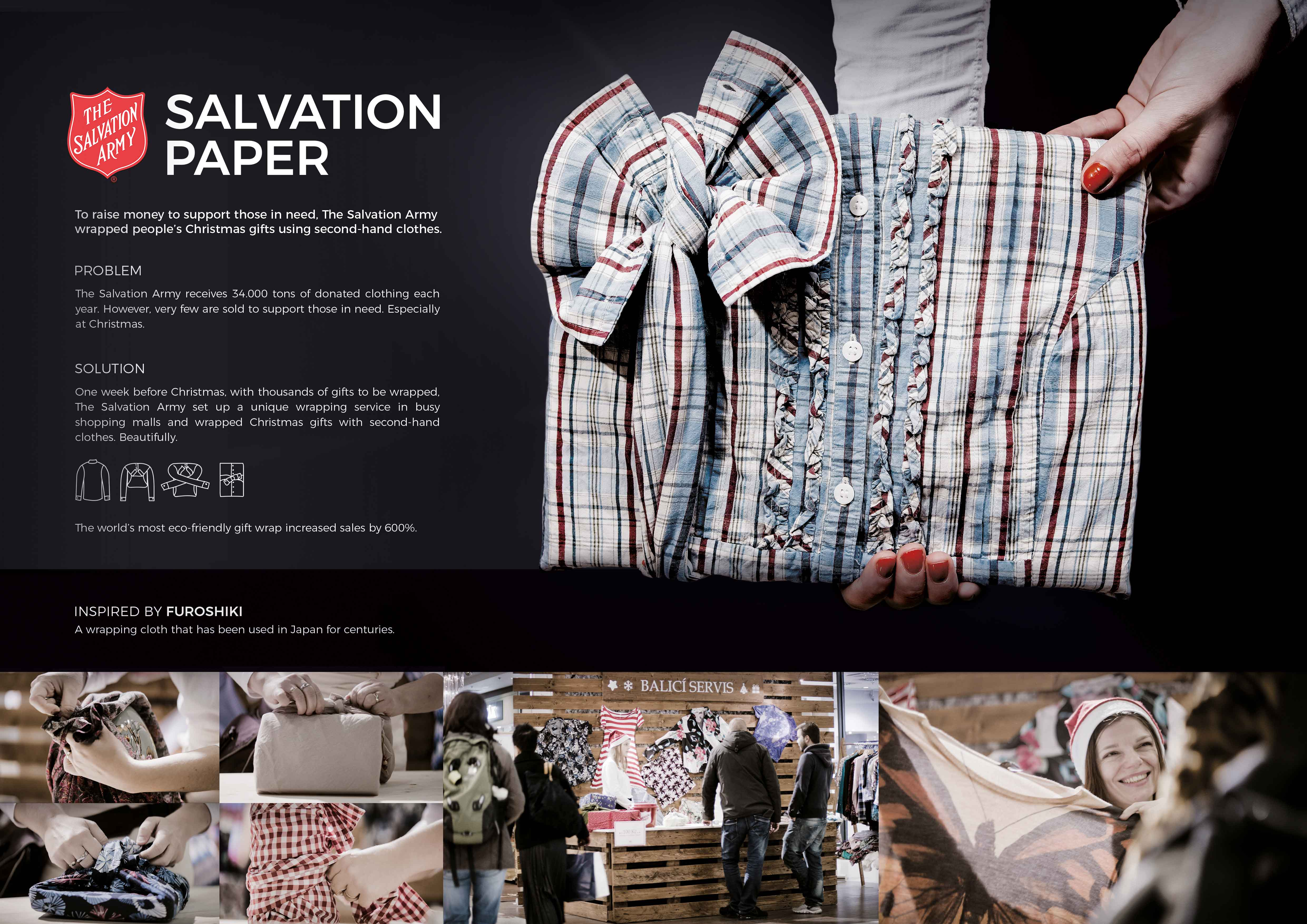 Salvation_Paper_Board_A3_Digital_RGB