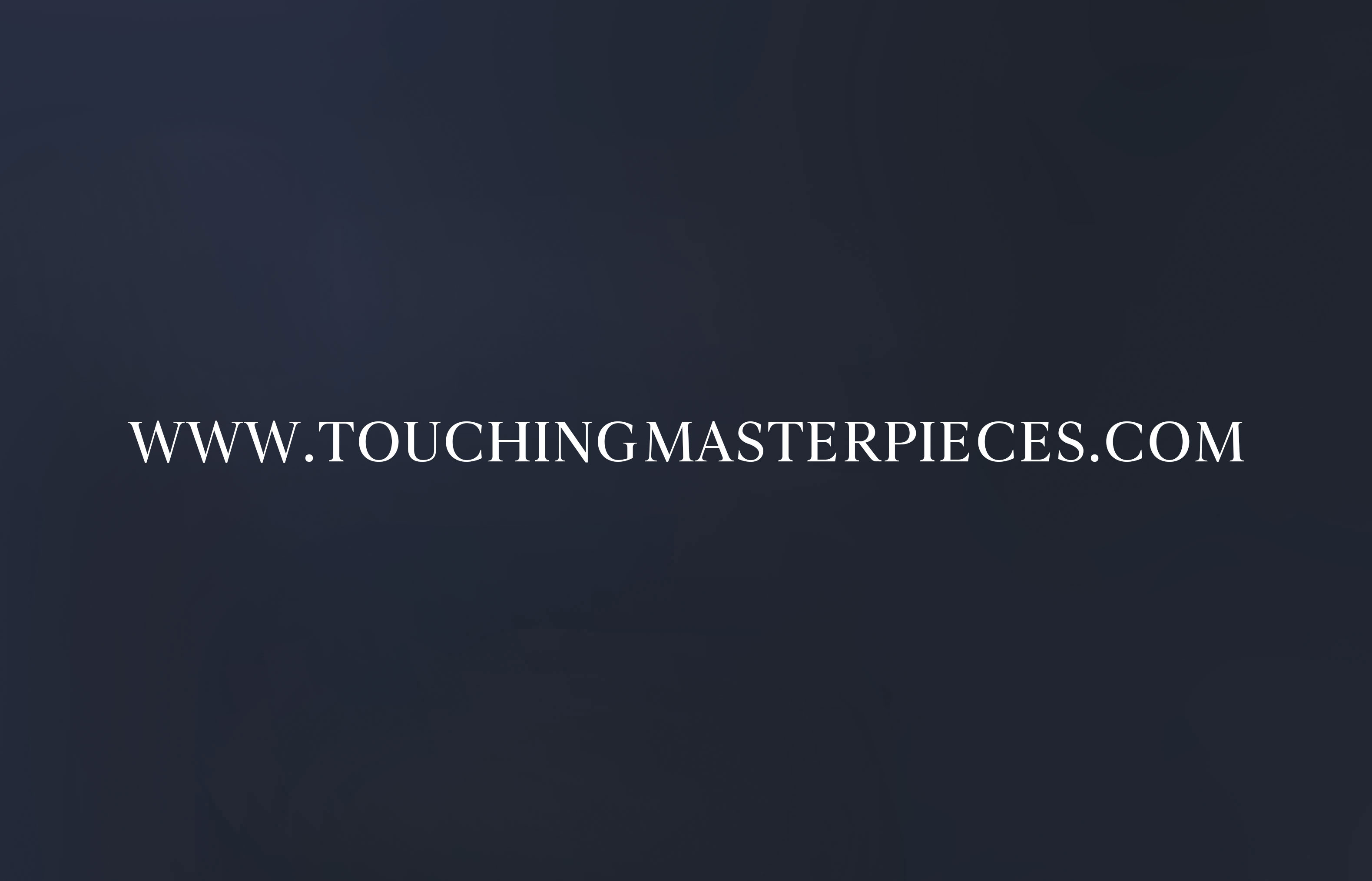 Touching-Masterpieces-WEB