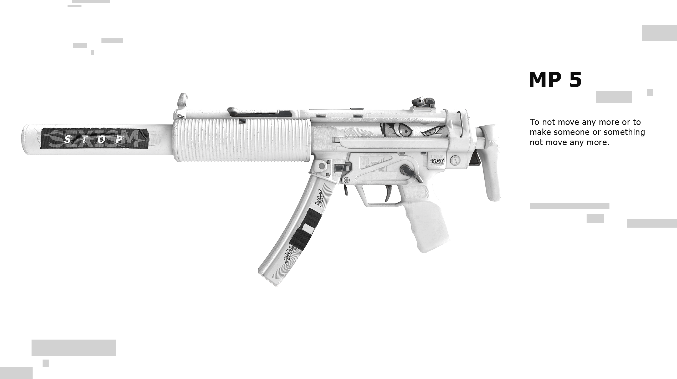 STOP-MP5
