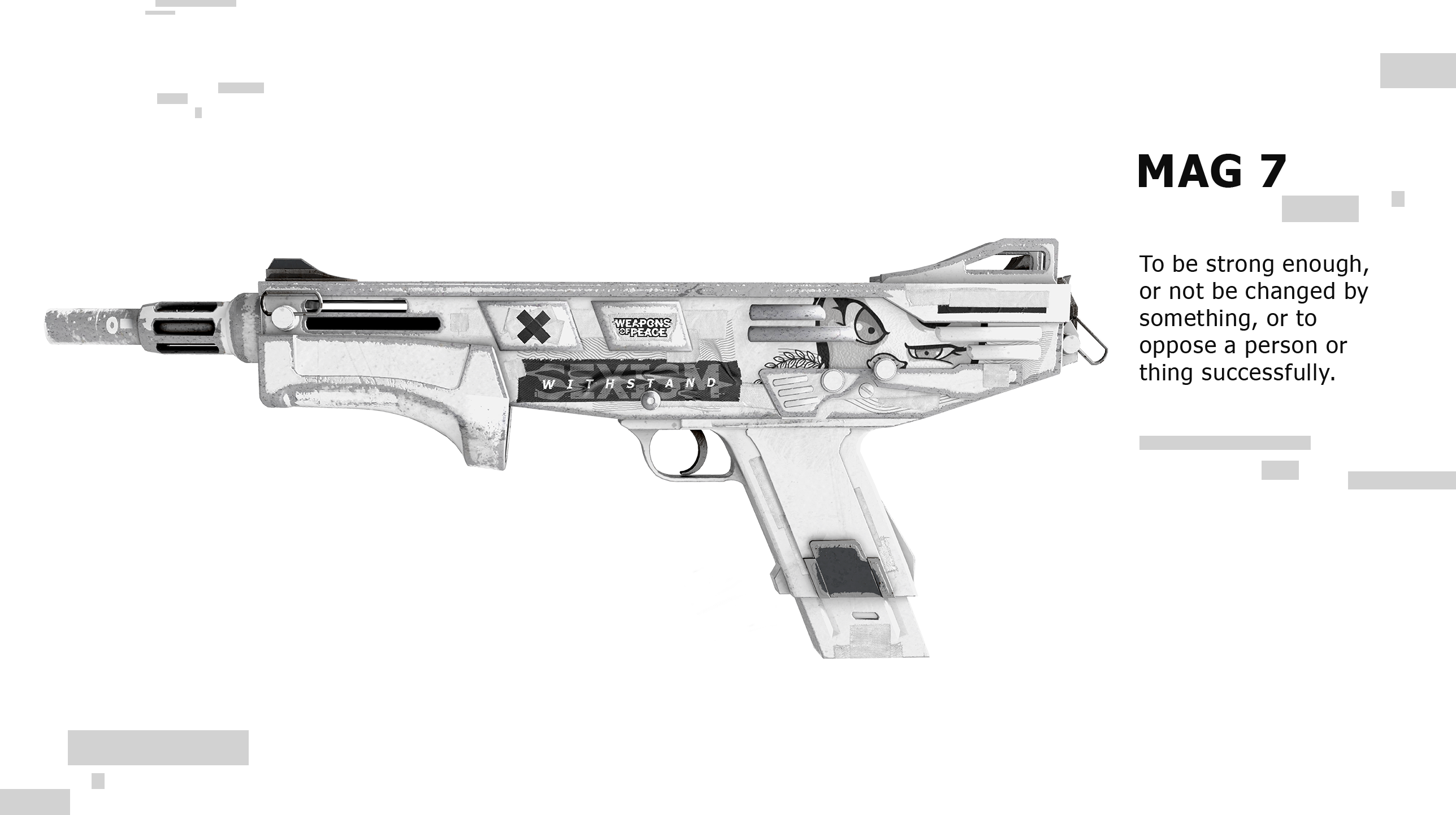WITHSTAND-MAG-7